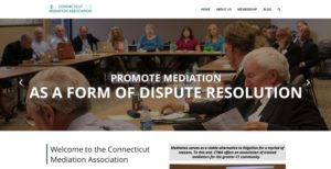Connecticut Mediation Association