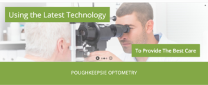 Poughkeepsie Optometry